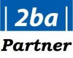 2ba Partner