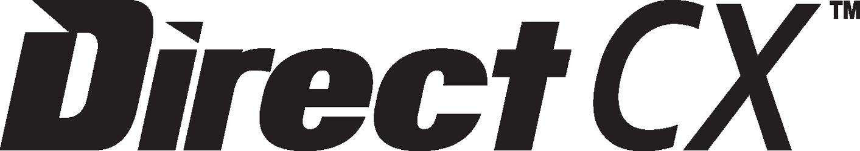 DirectCX logo