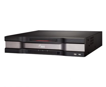 DR-6200PS-S serie