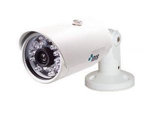 DirectIP camera's