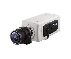 DirectCX camera's
