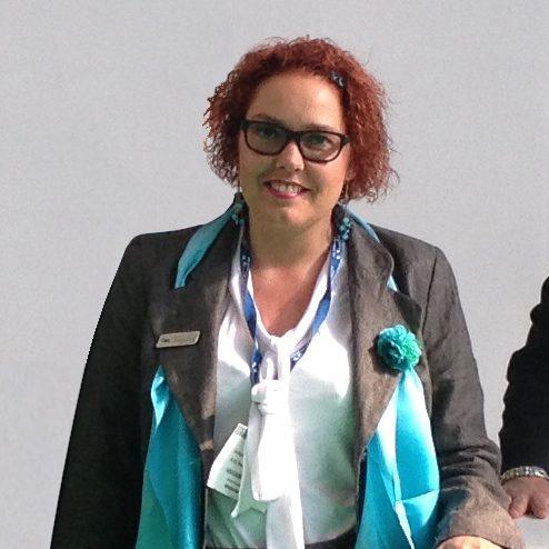 Antoinette Kuijer