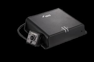 Covert Module camera