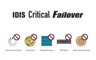 Critical-Failover-uitgelicht