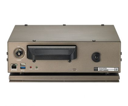 DR-6316PSM front